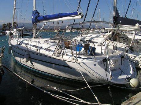 2002 Bavaria 44