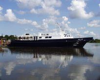 1975 Swiftships Motor Yachts