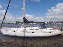 1991 Beneteau Oceanis 500 Clipper