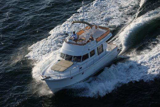 2013 Beneteau Swift Trawler 34 Fly