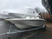 2013 Boston Whaler 170 Super Sport