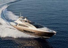 2013 Riva Venere 75 Super