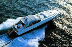 2006 Italcraft X 54 IPANEMA