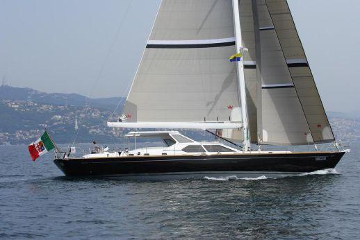 2006 Solaris 72 HT