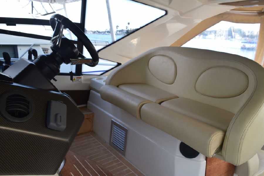 Cranchi M44HT for sale in Huntington Harbour