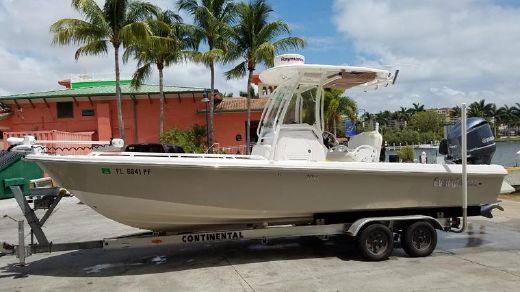 2012 Everglades 243