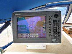 photo of  Fuji 35 Cutter