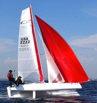 2011 Ahcp C2 F18