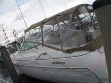 1996 Cruisers Yachts 3570 EXPRESS CRUISER