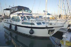 1990 Smelne Yachts SMELNE 1200 FB