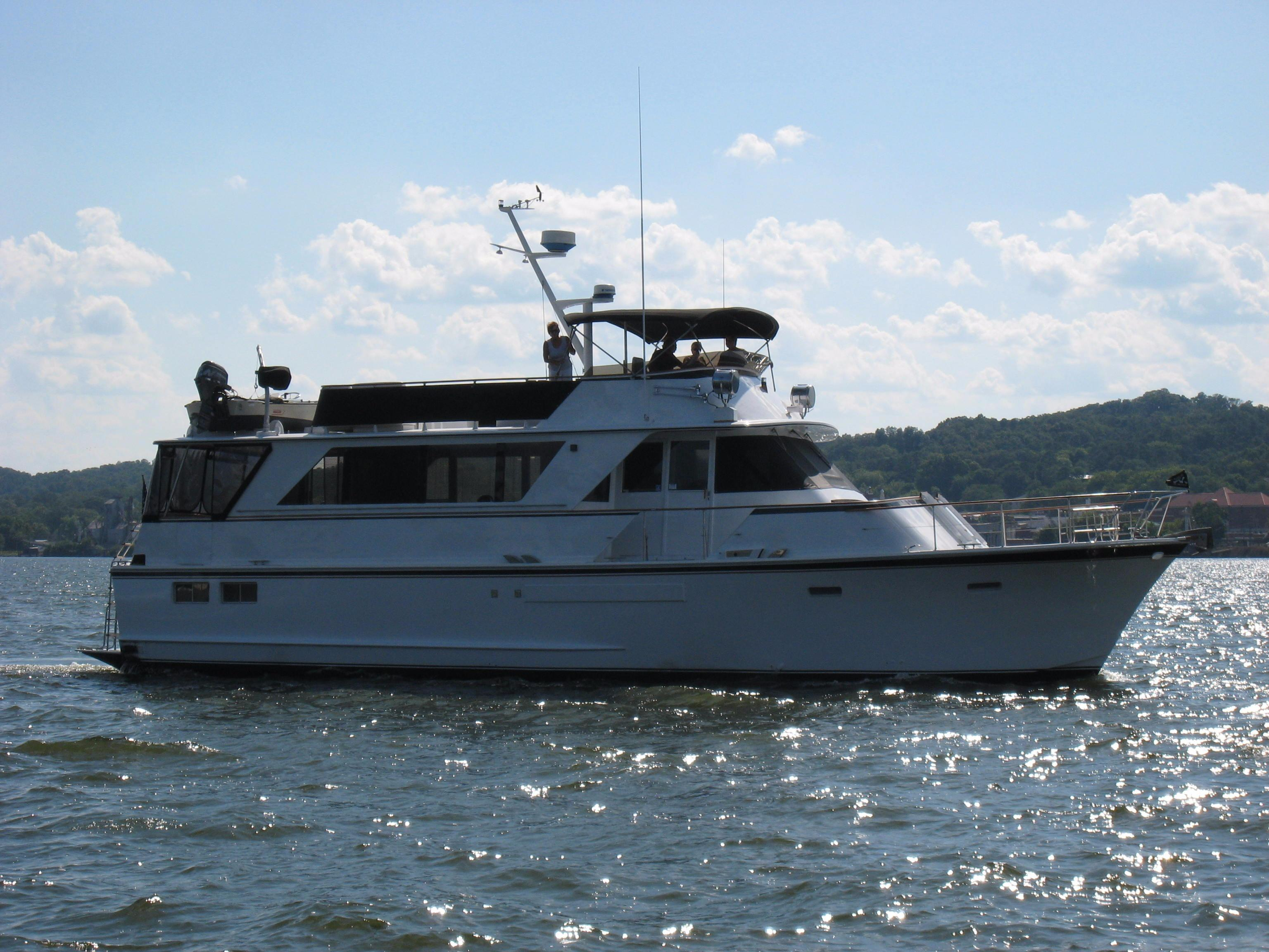 5845159_20160620064744130_1_XLARGE&w=3072&h=2304&t=1466434584000 chris craft boats for sale yachtworld  at gsmx.co