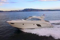 2013 Beneteau GT49