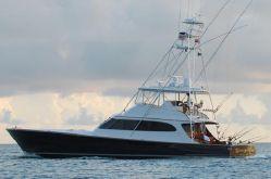 photo of  Merritt Custom 72' Sportfish