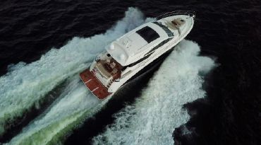 thumbnail photo 0: 2015 Sea Ray L650