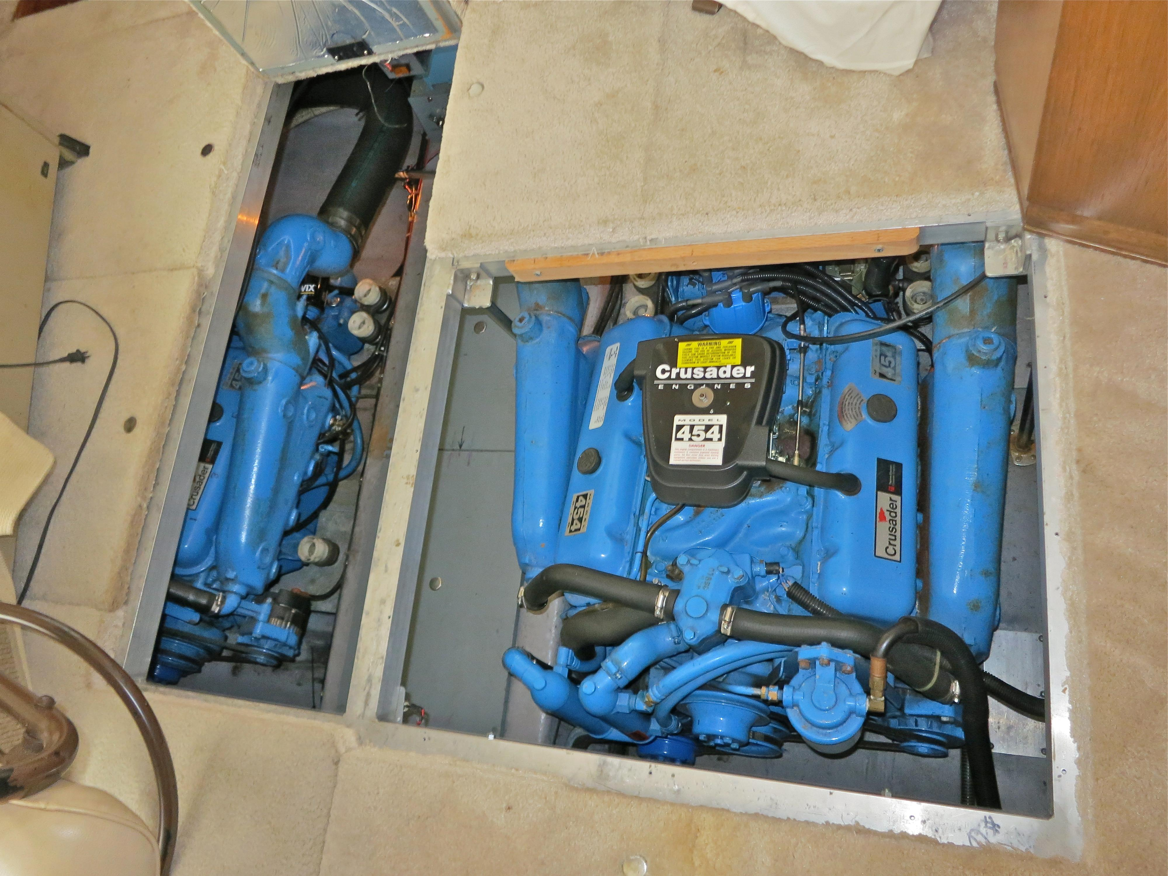 6175168_20170415145524756_3_XLARGE&w=924&h=693&t=1492297103000 1991 carver 33 350 aft cabin power boat for sale Residential Electrical Wiring Diagrams at readyjetset.co