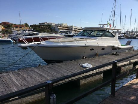 layout open water boats tiara 4200 open boats for sale yachtworld