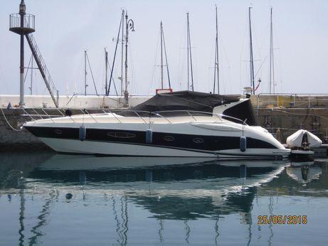 2007 Atlantis 47