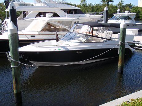 2005 Regal 2900