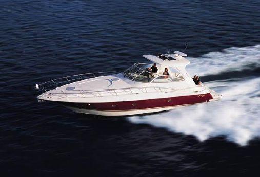 2004 Cruisers Yachts 440 Express
