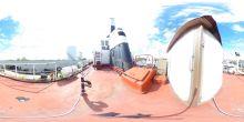 360 image 9