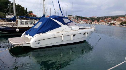 2003 Rio Yachts 950 Cruiser