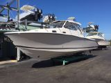 photo of 32' Pursuit OS 325 Offshore