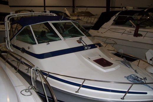 1985 Bertram Bahia Mar