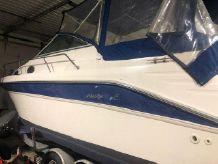 1996 Sea Ray 270DA