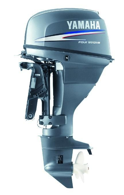 2016 yamaha outboards f25lmhb power boat for sale www for Yamaha motor boats for sale