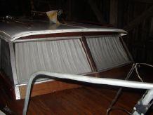 1970 Xylon Tümmler 83