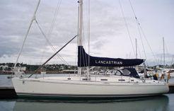 2002 Starlight 46
