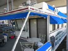 1990 Catamaran Cruisers 51' Executive Liner