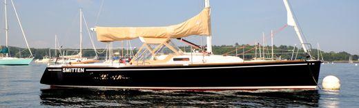2006 J/boats J/100 J100 J 100
