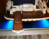 2004 Bavaria Motor Boats 32 Sport HT
