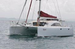 2006 Grainger 1220
