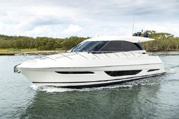 Yachts for Sale, Used Boats, New Boats and Yacht Brokers at