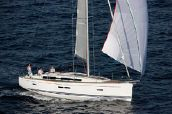 photo of 40' Dufour 405 Grand Large NEW