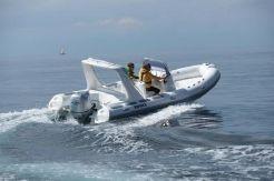 2019 Brig Inflatables Eagle 650H