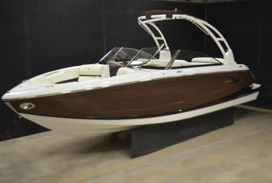 Gilbertsville United States  city pictures gallery : 2014 Cobalt A25 Power Boat For Sale www.yachtworld.com