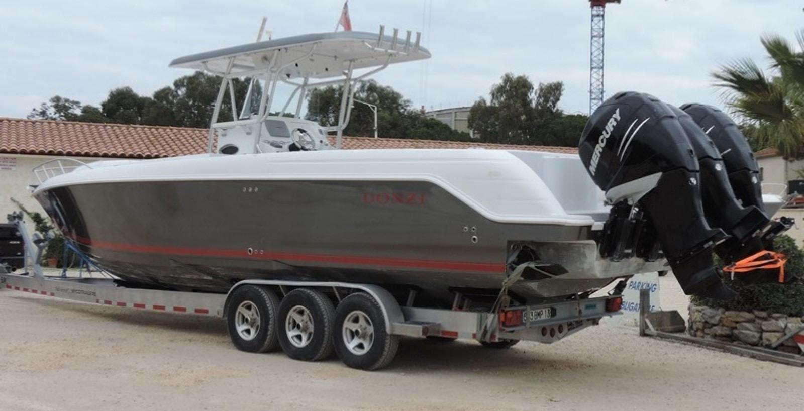 cuddy christian personals Favorite this post mar 13 great deal 2007 discovery 192 cuddy cabin $15900 (boat house of anaheim) christian bale and.