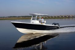 2015 Sea Hunt Gamefish 25