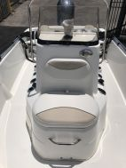 photo of  21' NauticStar 2110 Sport