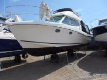 2007 Jeanneau Merry Fisher 925