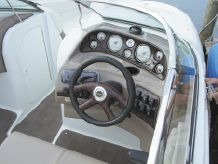2004 Regal 2600 Bowrider