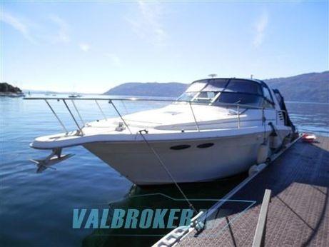 1997 Sea Ray Boats 330 Amberjack
