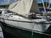 1995 Beneteau First 45f5