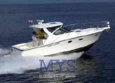 2007 Tiara Yachts 3200 Open