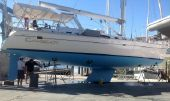 photo of 47' Catalina 470