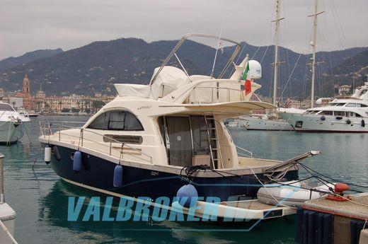2014 Portofino PORTOFINO 47 FLY