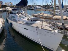 2012 Beneteau Oceanis 46